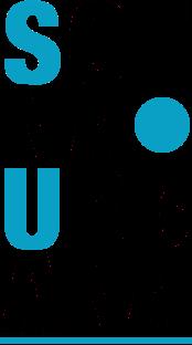 scena urbana logo